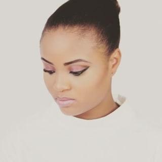 Lichy_queen profile picture