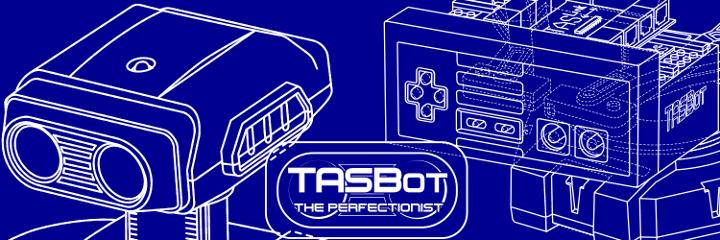 TasBot Banner