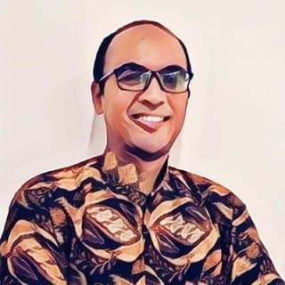 Dendy B. Sulistyo profile picture