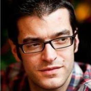 Adrien Centonze profile picture