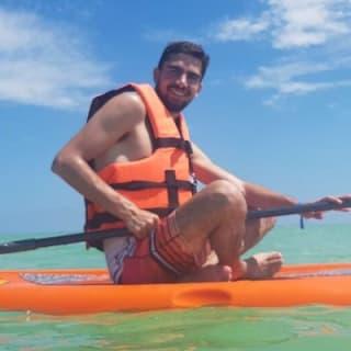 Arturo Avilés profile picture