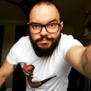 Giovanni Naufal profile picture