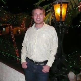 Erik-D-Mueller profile picture