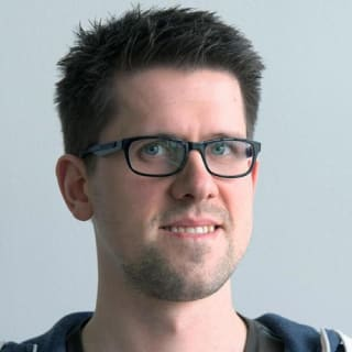 Jacob Dreesen profile picture