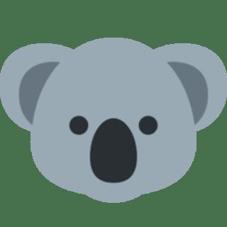 Olúwayémisí profile picture