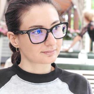 Plamena Radneva profile picture