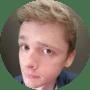 Doug Elkin profile image