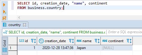 japan_country_db
