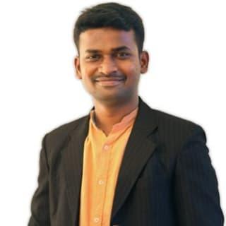 Jayakumar Balasubramaniam profile picture