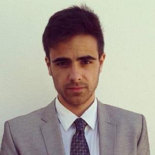 Luís Costa profile picture
