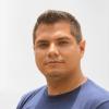 nestorplasencia profile image