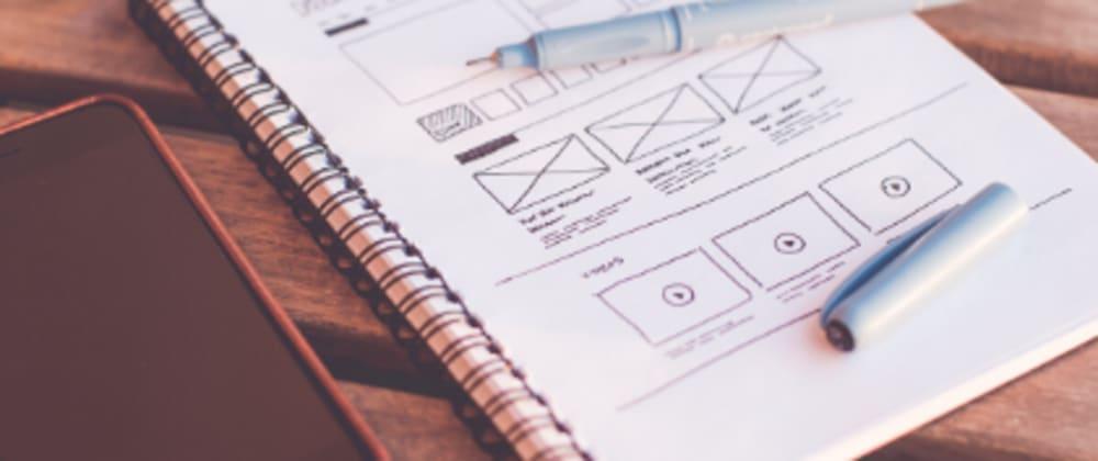 Cover image for Design e Arquitetura de Software: e devs com isso?
