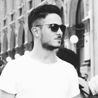 Alexis profile picture