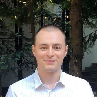 Evgeni Sautin profile picture