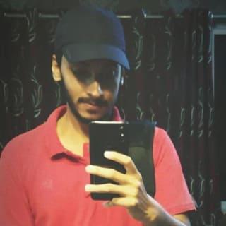 Tahseen Rahman profile picture