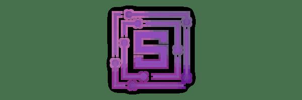 Stonex — predictable simple state container - DEV Community 👩 💻👨 💻