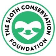 slothcon profile