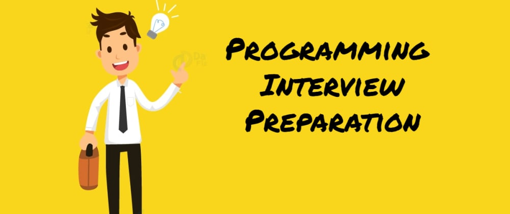 Cover image for Most Useful Websites for Programming Interview Preparation