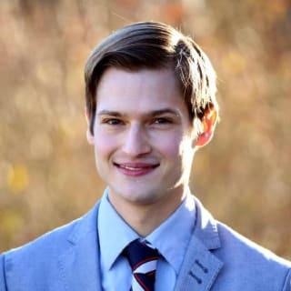 Dr. Derek Austin [aka dj D-REK from Richmond, VA] profile picture