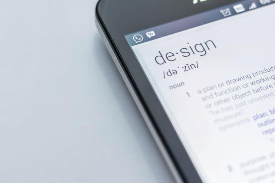 10 things to guide you when you design an API