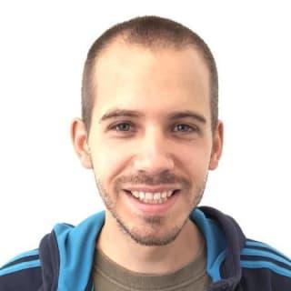 David Elsner profile picture