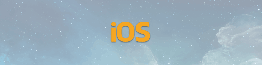 Best resources for iOS development - DEV Community 👩 💻👨 💻