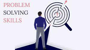 Problem-Solving Ability