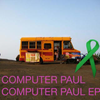 computer_paul profile