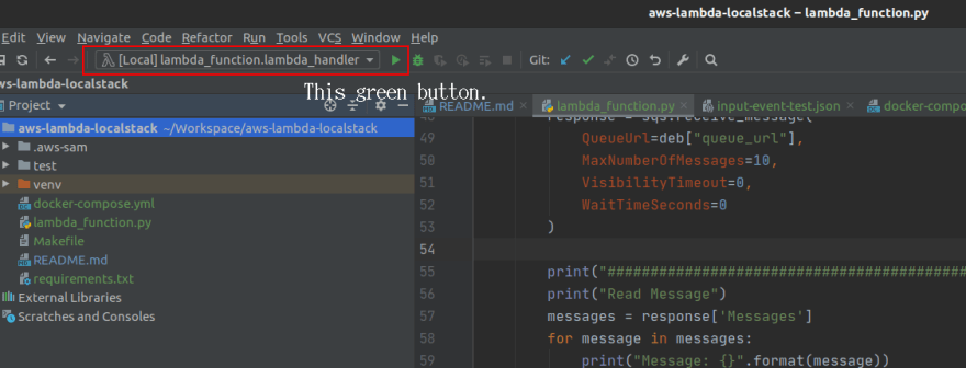 image-04-pycharm-run-project