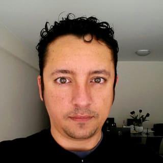 Alejandro Matos 🇵🇪 profile picture