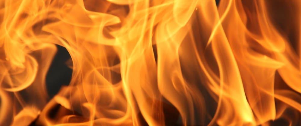 Cover image for  Firebase Hosting