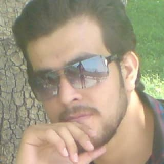 ehsan lotfi profile picture