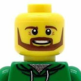 Richard Scott profile picture