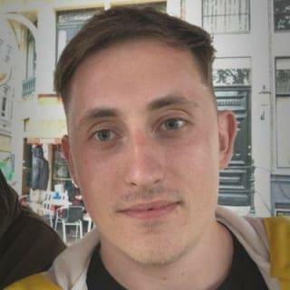 Warren Day profile picture