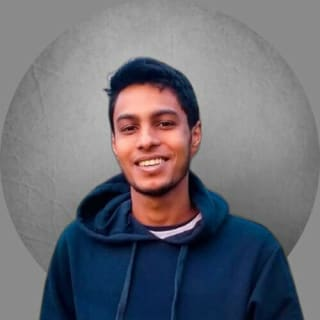 Souvik Paul profile picture