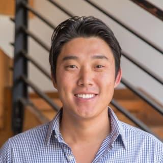 Kyle Chilcutt profile picture