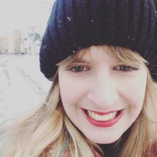 Carolina Darski profile picture