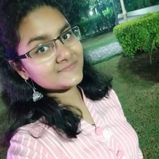 Priya Srivastava profile picture