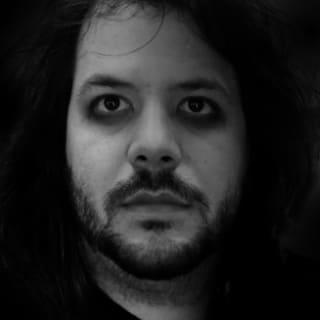 Martin W profile picture