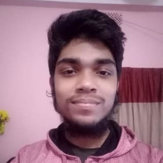 Asaduzzaman Himel profile picture