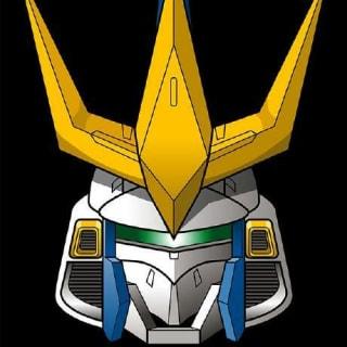 Globoy profile picture