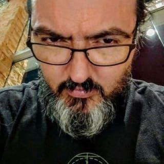 Eustáquio Rangel profile picture