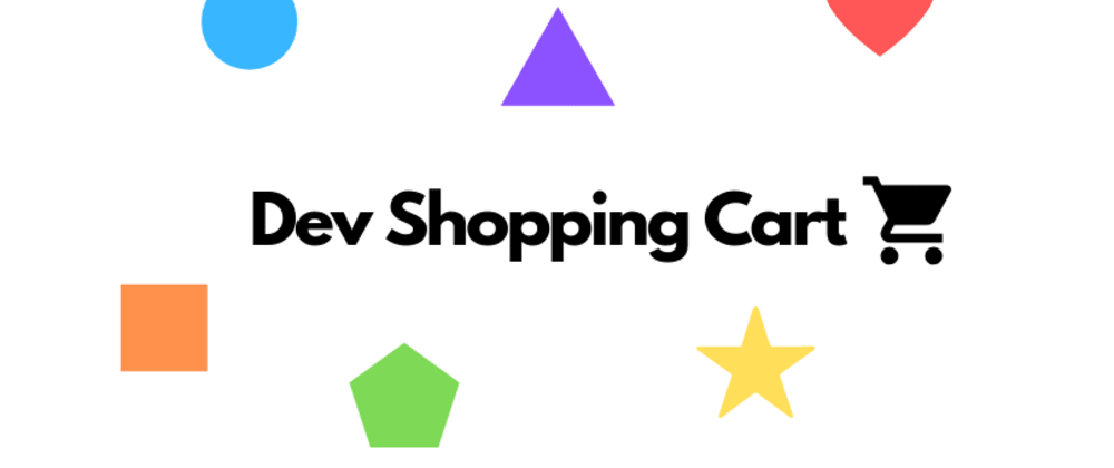 Cover image for Which are your favorite online shops to buy dev stuff?