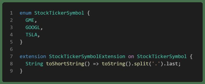 stock_ticker_symbol.dart