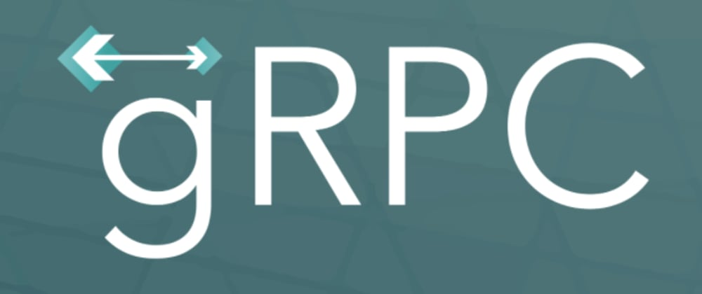 Cover image for Performance testing gRPC services