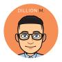 Dillion Megida profile image
