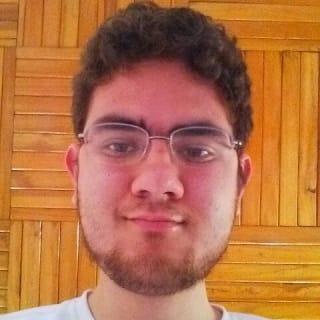 csolisr profile