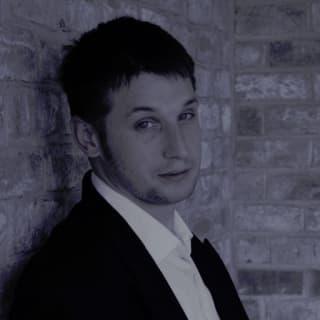 Nick Kaufmann profile picture