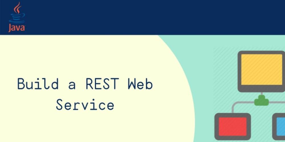 Build A RESTful Web Service Using Spring Boot - DEV