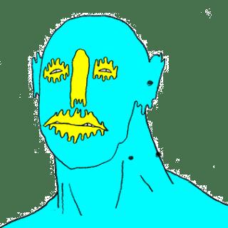 arnoson profile picture